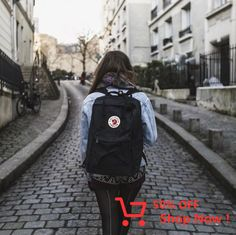 The Kanken Laptop 15 has room for up to a laptop in a special padded compartment at the back. 98, Black Backpack, Black Girls, Rodin, Baseboards, Alzheimers, Brisket, Albania, Kanken Backpack