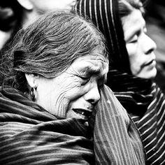 Vivos los queremos.Todos somos Ayotzinapa.