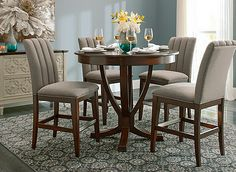 Furniture On Pinterest Value City Furniture Occasional