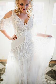 41 best plus size wedding dresses images on Pinterest   Dress ...
