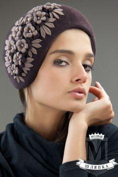 Hat Blocks, Millinery Hats, Church Hats, Fancy Hats, Designs For Dresses, Head Accessories, Hat Hairstyles, Headgear, Hair Jewelry