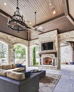 such a wonderful patio, can't wait for weather to warm up @home.glance . . #interiordecorator#interiordecor#interiordecorating#interiorstyle#interiordesigner#luxury#interiordesigninspiration#contemporary#transitional#interiorstyle#interiordesign#instapic#interiordecoration#glam#interiordesigners#home#fashion#style#decor#instadaily#instadecor#instahome#instadesign #picoftheday#breakfast#architecture#pictureoftheday#decoration#instagood#food#instagood