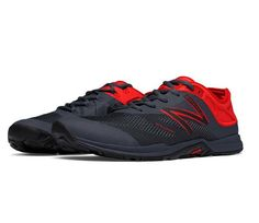 93c76d93bffab New Balance Minimus 20v5 Trainer Crossfit Shoes