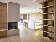 mp-apartment-by-burnazzi-feltrin-architetti-05