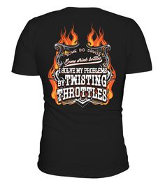 """# Motorcycle Riding Shirts .   Another Motorcycle T-Shirts*HOW TO ORDER?  1. Select style and color2. Click """"Buy it Now""""3. Select size and quantity4. Enter shipping and billing information5. Done! Simple as that!  TIP:SHARE it with your friends, order together and save on shipping.Tag :motorcycle t shirts - motorcycle tee shirts  motorcycle riding shirts - victory motorcycle t shirts  victory motorcycle shirts - motorcycle t shirts vintage  vintage motorcycle tee shirts - motorcycle button…"""