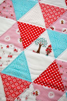 Image result for riley blake fabric
