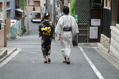 Young Lovers/ Japan Summer