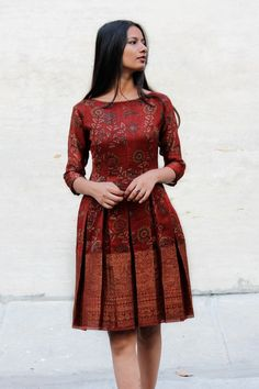 Designer Party Wear Dresses, Kurti Designs Party Wear, Dress Designs, Dress Indian Style, Boho Style Dresses, Indian Long Dress, Stylish Dresses For Girls, Frocks For Girls, Frock Fashion
