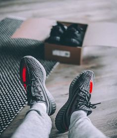 See more Sneakers @filetlondon #filetlondon