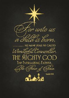 Christmas Quotes, Sayings, Poems and Prayers | Time for the Holidays