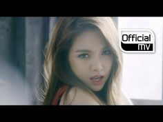[MV] FIESTAR(피에스타) _ You're pitiful(짠해) *English subtitles are now available. :D (Please click on 'CC' button or activate 'Interactive Transcript' function) ...