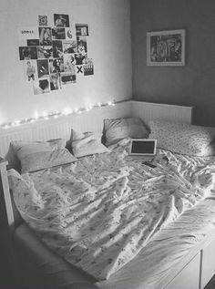 bed perfect!!!