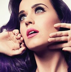 Katy Perry my name is kati perry