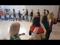 Music Beats, Music Ed, Children Dance Songs, Zumba Kids, Team Building Activities, Elementary Music, Love My Job, Teaching, Youtube
