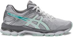 Asics ASICS GEL-Superion Women's Running Shoes Asics Asics ASICS GEL-Superion Women's Running Shoes $150–160  #Women     #Clothing         #Bridal             #Dress #Shoes     #Athletic     #Boots     #Evening     #Flats     #Mules & Clogs     #Platforms     #Pumps     #Sandals     #Sneakers     #Wedges