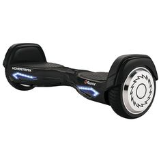 22 Best Top 10 Best Hoverboards in 2018 images  d980d8818a2