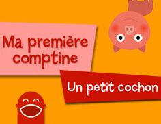 Lessons Video For Adults Watches Piano Practice Challenge Student Product Educational Activities, Learning Activities, French Nursery, French Songs, French Resources, Listening Skills, Piano Lessons, Kids Songs, Learn French
