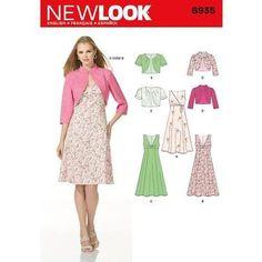 e551a04f65a 72 Best Spotlight Newlook patterns images