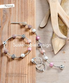 Design your own photo charms compatible with your pandora bracelets. Pandora Beads, Pandora Bracelet Charms, Pandora Rings, Pandora Jewelry, Pandora Pandora, Charm Bracelets, Pandora Story, Pandora Essence Collection, Mora Pandora
