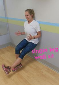 wall sit variations - 207×300