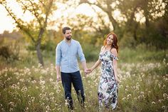 Redhead Makeup, Engagement Shoots, Redheads, Casual, Instagram Posts, Photography, Dresses, Fashion, Red Hair Makeup