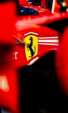 Ferrari SF70H-2017: