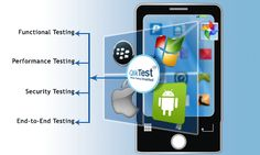Mobile application shows many challenges while testing since mobile app testing has to be performed on different platforms, devices, networks and OSs. Which is a very difficult process as it needs a lot of time, testing resources and real world testing environment, but it's the most important aspect to consider if the providers want to get end user's appreciation.   The expeditious increase in the number of mobile applications and its users day by day, making it a challenging task.