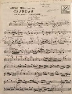Free Violin Sheet Music, Violin Music, Saxophone, Royal Clan, Music Score, Music Notes, Classical Music, Orchestra, Monkey