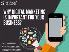 Hire our Digital Marketing Services for your business and bring your business into the next level. Online Digital Marketing, Business, Store, Business Illustration