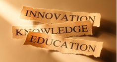 Innovation And Change in education  http://bit.ly/1K5VA1Y  ‪#‎webzqstar‬