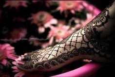 via The Henna Corner