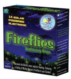 Firefly Magic® Firefly Lighting Wholesale Website = Great for Halloween Voodoo Party, Voodoo Halloween, Theme Halloween, Halloween Decorations, Halloween Tricks, Halloween 2015, Halloween Birthday, Disney Halloween, Halloween Ideas