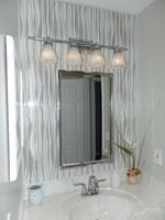 Image Result For Del Conca Waves Ceramic Tile Home