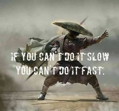 kung fu video—-Donnie yen 甄子丹 high intensity martial arts training video highlights - All of MMA Wisdom Quotes, Art Quotes, Life Quotes, Inspirational Quotes, Motivational Quotes, Ronin Samurai, Samurai Art, Martial Arts Quotes, Kung Fu Martial Arts