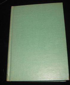 Adventures of a Sea Rover Hardcover – 1949  by Capt. R L. Hansen  HC Rare 1st