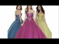 Love these Dresses Evening Attire, Evening Gowns, Casual Dresses, Prom Dresses, Formal Dresses, Dream Dress, Plus Size Dresses, Wedding Gowns, Destination Wedding