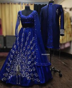 Sale Ending soon♥️ - Buy lehenga choli online Indian Wedding Gowns, Indian Gowns Dresses, Indian Bridal Outfits, Indian Fashion Dresses, Dress Indian Style, Indian Designer Outfits, Bridal Dresses, Indian Wear, Wedding Lehenga Designs