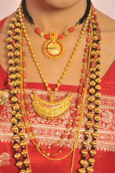 india coorg bride wedding pathak saree coorgi kodava