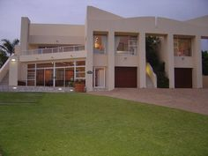 - 3 Bedroom House For Sale in Robberg East 3 Bedroom House, Houses, Mansions, House Styles, Home Decor, Homes, Decoration Home, Manor Houses, Room Decor