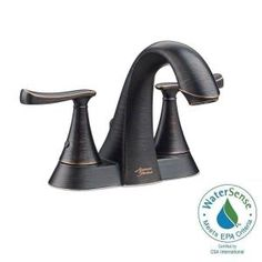 Bathroom Faucets Home Hardware moen t6620orb brantford oil rubbed bronze two handle widespread
