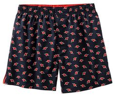 tommy hilfiger valentines day boxers