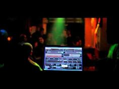 DJ Paulo Wereldmuziek / Worldmusic