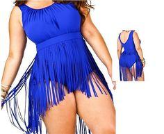 $17.99 (Buy here: https://alitems.com/g/1e8d114494ebda23ff8b16525dc3e8/?i=5&ulp=https%3A%2F%2Fwww.aliexpress.com%2Fitem%2F2015-New-Swimwear-Women-Plus-Size-Tassel-Sexy-Bikini-Set-Womens-Bathing-Beach-Suit-Wear-Sexy%2F32598801917.html ) miami trendy stylish op great toddler infant gorgeous clearance super sexy petite pregnancy affordable supportive cheap bikinis for just $17.99