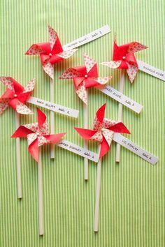 Avem cele mai creative idei pentru nunta ta!: #418