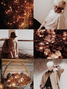 bts moodboard | Tumblr