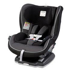 Peg Perego Primo Viaggio Convertible Car Seat-I love my Peg Perego Convertible for my son..