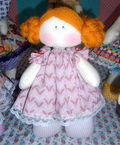 bonecas de 30cm