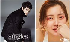 #songjoongki #ShinHyunBin #Vincenzo #ChaebolFamilysYoungestSon #kdramas #kdrama #koreandrama #KoreanSeries Drama News, Rich Family, Song Joong Ki, Hyun Bin, Get Excited, Korean Drama, Revenge, Kdrama, Sons