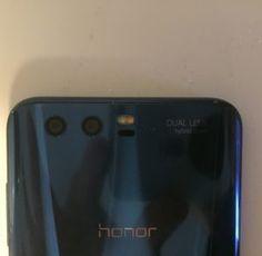Test / Utilisation.Matériel utilisé. Huawei Honor 9.Mesures.Antutu BenchMark CPU33233Antutu BenchMark22972Antutu Tester (batterie)8373Antutu Video Tester33882CPU Prime20792Utilisation.Alors, pour pouvoir donner un avis...