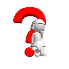 Renal failure, or kidney failure, refers to the gradually reduction of kidney function, and patients will finally develop into end stage of kidney failure. So many patients will wonder how long to die of end stage renal failure.